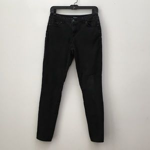 NEW LISTING D Jeans Size 6